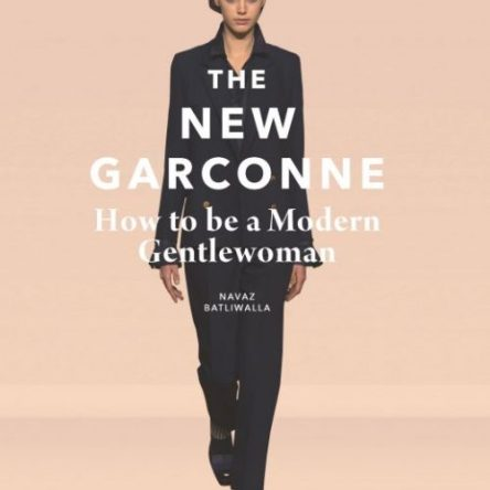 The New Garconne